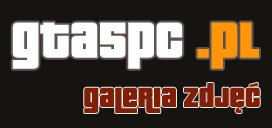 Galeria zdjęć GTA V PC