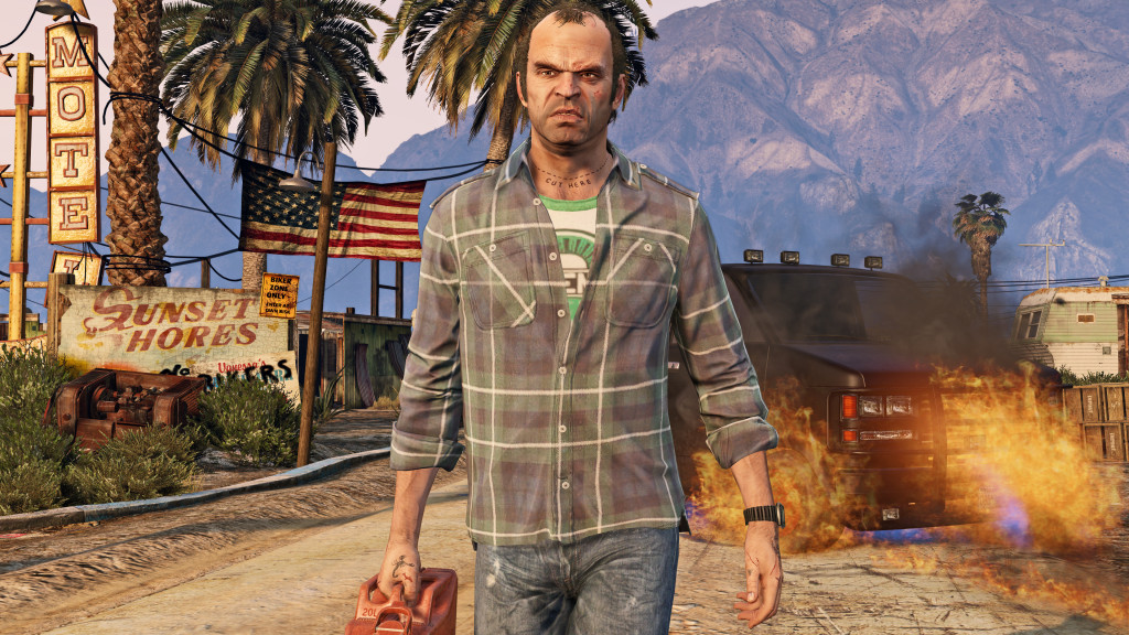 GTA_5_PC_pctrevor_full-pcgh