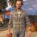GTA V PC – na 6 tygodni przed premierą – podsumowanie